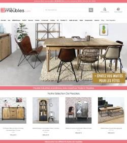 Made in meubles.com