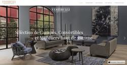 Vestibule Paris