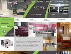 Meubles Fournel