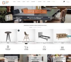 MD - Meubles et Design.com